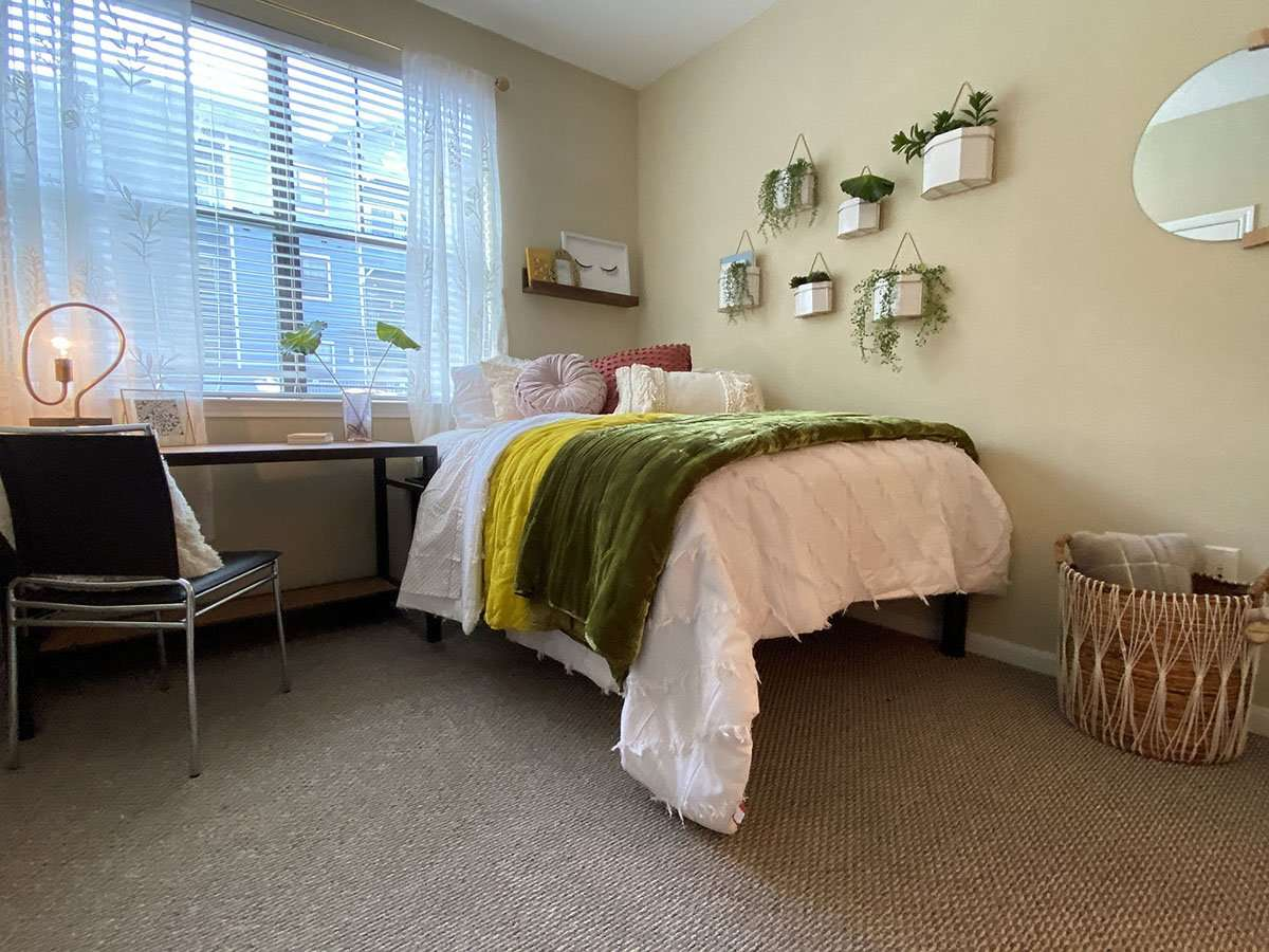 Student Housing For Rent University Of Florida