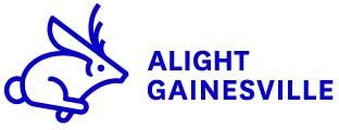 Alight Gainesville