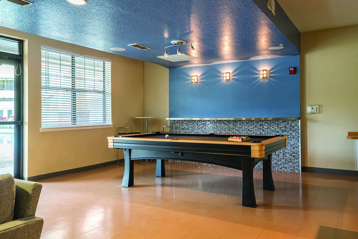 Furnished Apartments In Gainesville Fl